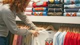 Проблеми с шопинга? Стилистите разкриха как да се спасите от необмислени покупки