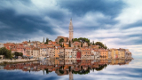 Шест непопулярни, но страхотни плажни градски дестинации в Европа СНИМКИ
