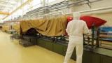 "Мистериозната руска атомна ракета ""Буревестник"" ли се взриви край Архангелск"