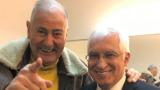 Виден икономист припомни крилата фраза на Жорж Ганчев за Борисов и Плевнелиев