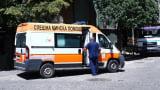 Голяма трагедия с тийнейджър в София