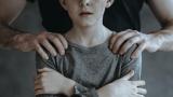 Педофил: Украинец отвлече и изнасили момчета на 7 и 10 г, обиждали сина му