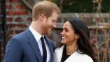 Супер странна новина за Принц Хари и Меган