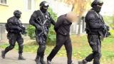 BG бандити подлудиха американските служби