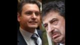 "Ексклузивно в БЛИЦ: Николай Малинов от движение ""Русофили"" е главното действащо лице, заподозряно в шпионаж"