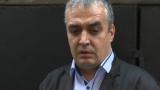 Нови детайли за бруталния взрив в Стара Загора