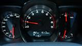 Километраж за Lada Vesta в стил Porsche 911 ВИДЕО