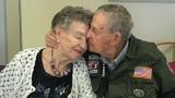 Тази невероятна любовна история ще ви вдъхнови СНИМКИ