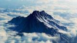 Огромна трагедия! Втори българин загина под връх Олимп