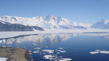 ООН: 1 милиард души са застрашени заради топенето на ледниците