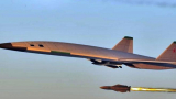 The National Interest посочи най-опасните руски бомбардировачи