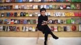 Присъдиха Нобеловата награда за литература за 2018 и 2019