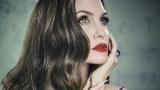 Джоли заговори за рака и смъртта и призна за нова страшна болест
