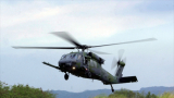 Родопчанин си купи американски хеликоптер и се вкара в огромно приключение