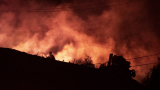 Калифорнийски ад засегна 2 милиона души
