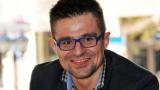 Андрей Арнаудов мисли за сватба, провокиран от...
