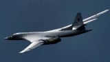 Руските стратегически бомбардировачи изпълниха нощен полет над Индийския океан