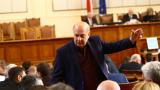 Георги Марков за Борисов: Никой политик няма да го стигне