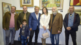 Васил Стоилов, Нерон и Слона в Нирвана