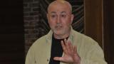 Максим Генчев: Загубата на Манолова бе предизвестена