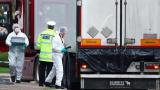 Нови арести заради камиона-убиец в Есекс