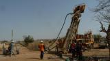 Джихадисти убиха 37 работници на канадска фирма за добив на злато
