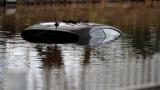 Библейски потоп в Англия взе жертви ВИДЕО