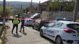 Нови скандални подробности за шофьора, убил 5-годишно дете в Русе
