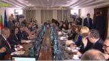 ВСС реши да не открива нова процедура за избор на главен прокурор