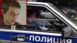 Изрод изнасили и уби 6-годишната си дъщеричка