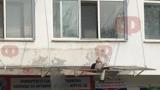 Трагична развръзка след страшния инцидент в болница в Бургас