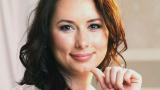 Дебют! Наталия Кобилкина стана певица ВИДЕО