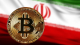 Иран готви мощен удар срещу щатския долар
