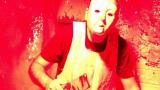 Сръбският Джак Изкормвача убивал проститутки, четейки им поезия