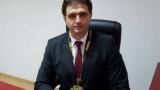 Фирма за белот изяде главата на кмета на Стрелча