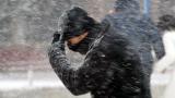 "Климатолог вещае ""щъркелов сняг"" през март, огласи кога ни чака топло време"