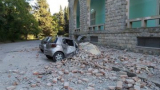 """Ню Йорк таймс"" бие тревога: Голяма опасност е надвиснала над България и Балканите"