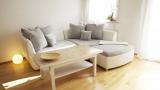 Нова шведска система за почистване и подредба на дома взриви мрежата!