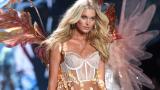 Сексапилната моделка Елза направи кошмарна изповед СНИМКИ