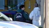 Младеж от България уби италианка с буркан с мармалад, а после...