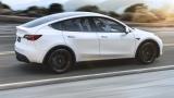 Tesla пуска нов модел през тази година