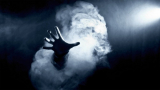 Призрак нападна служителка в хипермаркет посред бял ден ВИДЕО