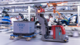 Поголовни уволнения на работници заради електромобилите в Германия