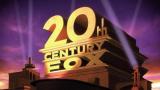 Disney превзе Холивуд, вече няма 20th Century Fox