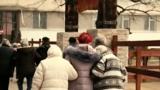 Жестокост: Бой, унижения и псувни в дом за възрастни в Пловдив ВИДЕО