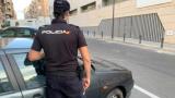 Свада: Български гражданин закла брат си насред улица в испанския град Бургос