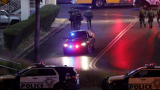 Стрелба избухна в мол в Лас Вегас ВИДЕО