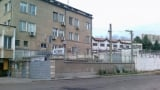 Бивш полицай стана учител по български език и литература в затвора в Бобов дол
