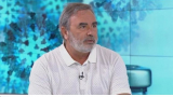 Кунчев алармира: Срещу новия коронавирус няма абсолютна защита