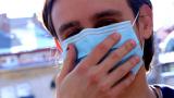 Расте броят на градовете у нас, обявили грипна епидемия